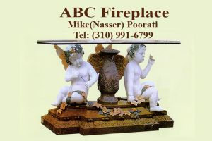 ABC Fireplace